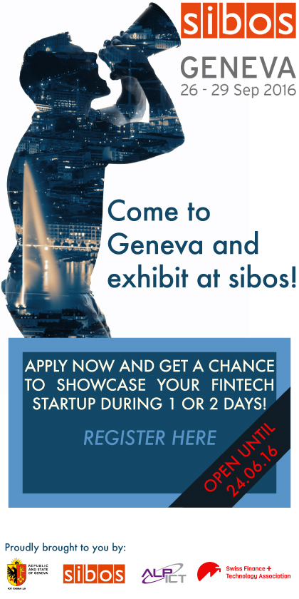 Flyer-Sibos-JPEG-1