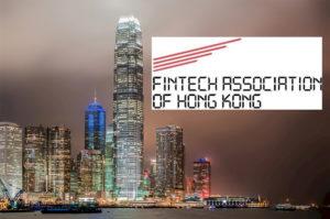 Fintech Hongkong